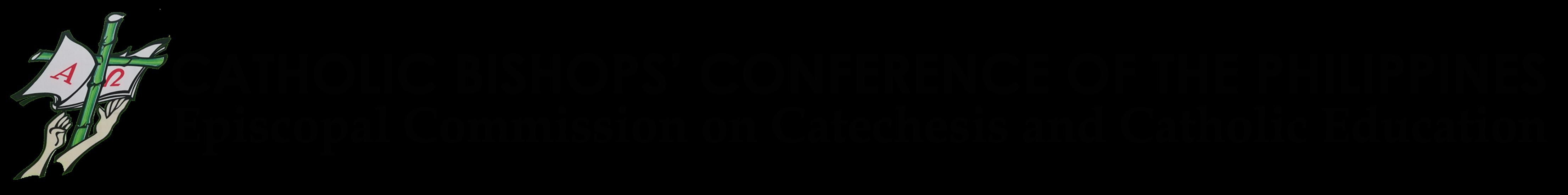 CBCP-ECCCE Website