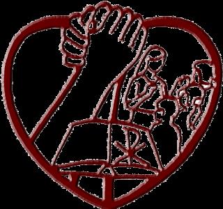PhilCARE_logo